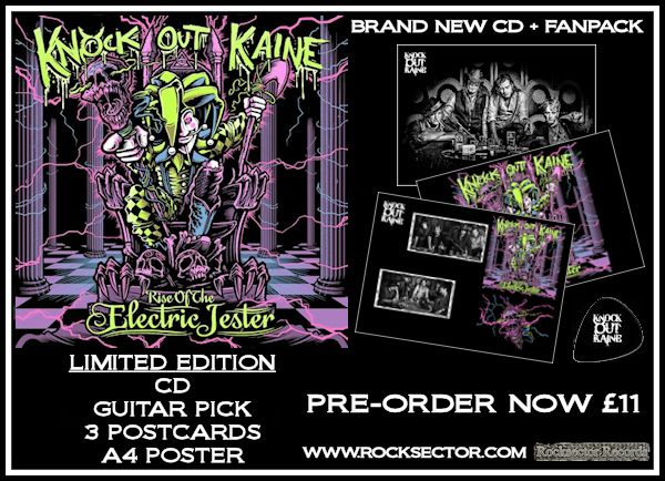 order custom cd